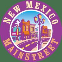 NM Main Street